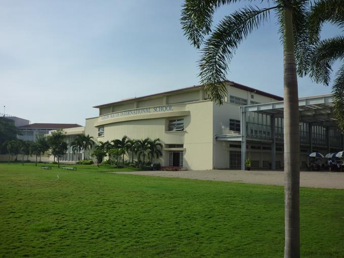 vietnamschool_9