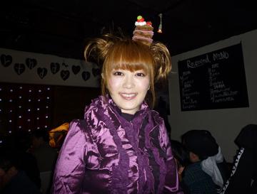 yauko10jan
